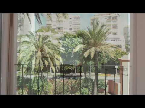 Villa Holidays Lettings Rentals in Estepona Spain