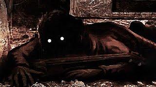 SOMETHING'S WATCHING YOU...   Darkwood - Part 5