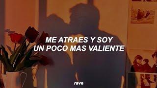 Taylor Swift - Fearless (Taylor's Version) - sub español (lyrics)