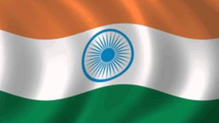 Desham manade tejam manade-jai-vandemataram-PROUD TO BE AN INDIAN