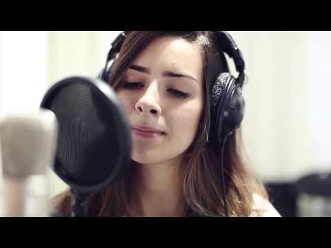 Baixar 93 Million Miles - Jason Mraz (Cover - Amanda Coelho)