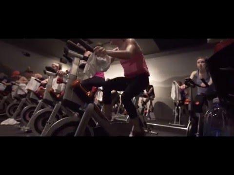EDGE Cville | Ride