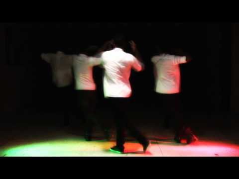Baixar Edison Gomez Coreografía | Crew Love by Drake ft. The Weeknd | @edisongomez @drake @theweeknd