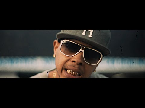 Oj Da Juiceman - Dennis Rodman (Official Video)