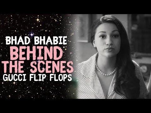 BHAD BHABIE