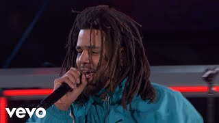 j-cole-middle-child-2019-nba-all-star-halftime-performance.jpg