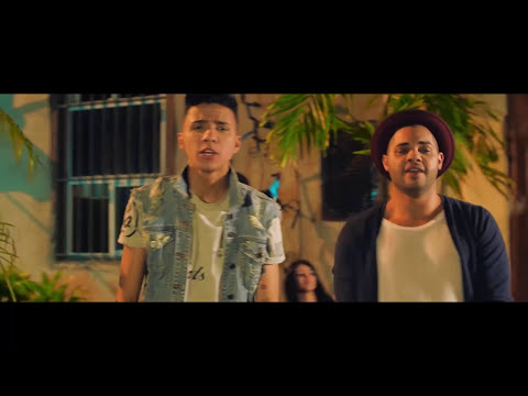 El Principe Ft. Divan - Por Tu Amor (Video Oficial)