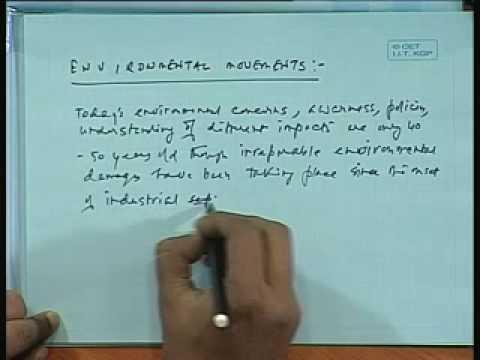 Baixar Lec-3 Definitions of Environmental Terms