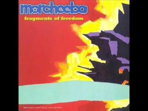 Morcheeba - Coming Down Gently