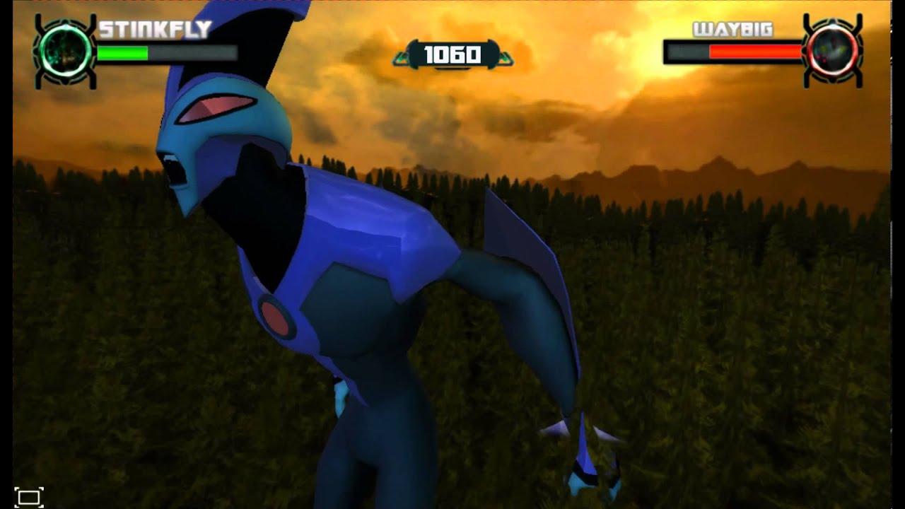 Download game mortal kombat x mod apk rexdl | Download