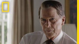 Official Trailer | Killing Reagan