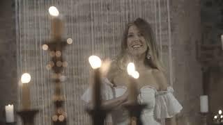 Carski Drum - Milan Rajković & Carski Drum feat. Jelena Kolarović - Usnila sam