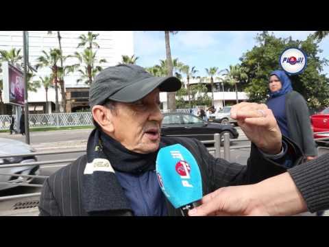 رجل تعليم يكشف عن فضيحة في التعليم المغربي