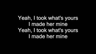 lil-uzi-vert-ps-qs-lyrics.jpg