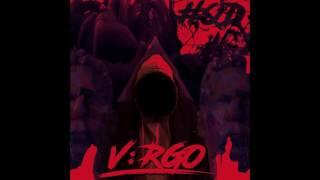 06. V:RGO - КУЧЕ (Prod. Shizo)