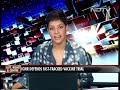 ICMR Defends Fast-Tracked Vaccine Trial  - 08:38 min - News - Video