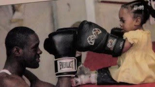 E:60: The promise - Deontay Wilder