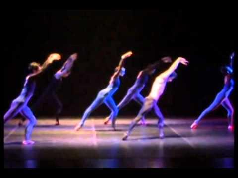 Ballet de Montreal