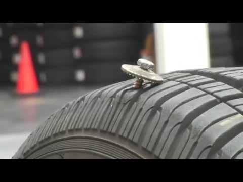Used Tires Express
