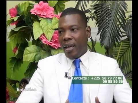entretien sur l onction Prophetique