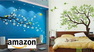 42+ Best Tree wall decal ideas