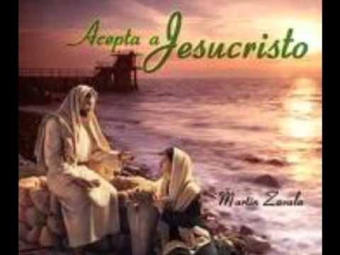 Mix de Banda Cristiana
