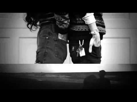 Sweater Weather - The Neighbourhood - VAGALUME