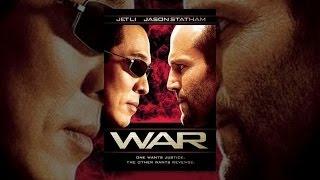 War - YouTube