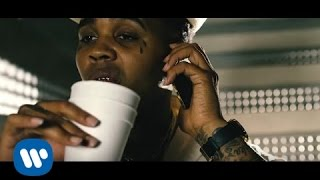 Kevin Gates – Two Phones