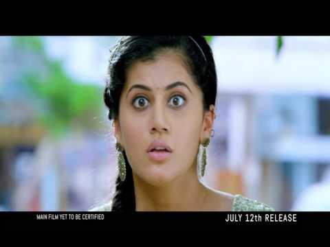 Sahasam-Movie-Release-Trailer-2