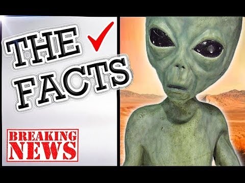 Storm Area 51     Area 51 Raid   Storm Area 51 Facebook Event News