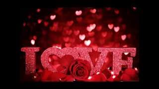 Happy Valentines Day 2017 Images,Wallpapers,Quotes,Messages