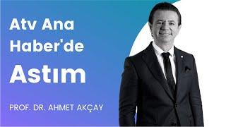 ATV- Ana Haber