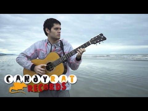 Daniel Padim - A Sky Full of Stars (ColdPlay) - Solo Guitar