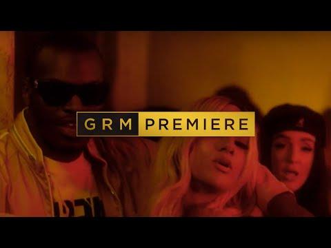 Abra Cadabra x Sneakbo x M.O. - Pon Me [Music Video] | GRM Daily