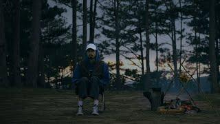 Đen - một triệu like ft. Thành Đồng (M/V)