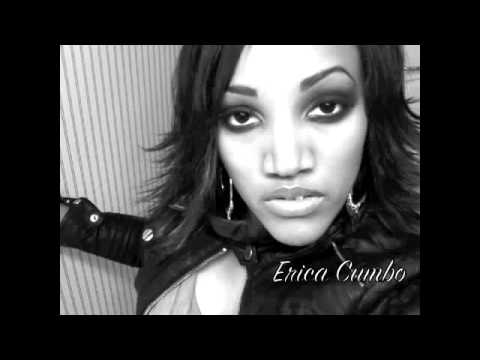 Baixar Christian Female Hip Hop Gospel Rap ~ Erica Cumbo ~ Battle
