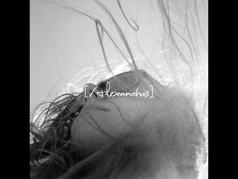 [Alexandros] - 風になって (1 Half ver. Instrumental) (Official Audio)