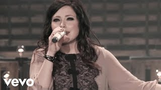 'Let The Heavens Open' (Live) | Kari Jobe