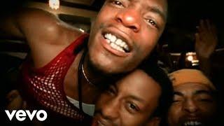 dead prez - Hip Hop (Digital Video)