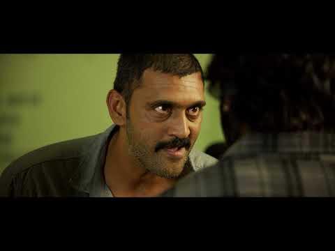 Deleted Scene- 1- Sridevi Soda Center- Sudheer Babu