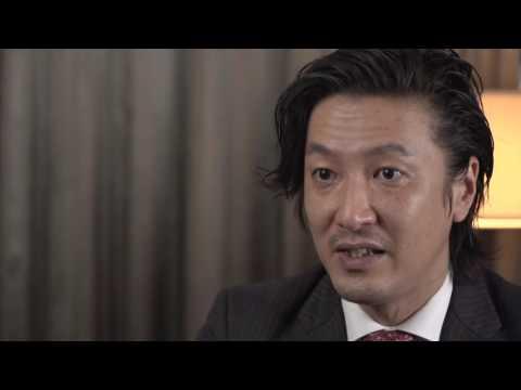 サプライヤーから見たSAP Aribaの効果と将来への期待