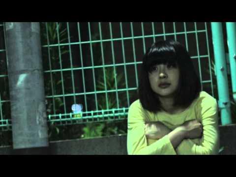SEKIRARA「さよならロンリー」30秒Ver.