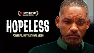 Watch THIS WHEN YOU ARE HOPELESS | Best Motivational Videos Compilation (1 Hour Long)