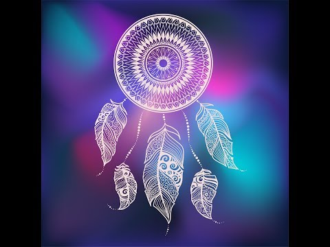 432 Hz ➤ Fall Asleep Fast and Easy | Healing Sleep Music 432Hz Miracle Tone | Tranquil Sleep
