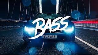 Новинки Музыка 2020 🔥 Музыка в Машину 2020 🔥 Качает Классная Клубная Музыка Бас 2020