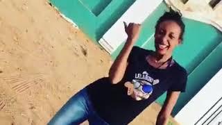 كيكي السودان مرض يجتاح العالم     -