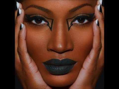 Funky Uplifting R&B Mix IV