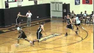 Win Games Using This Baseline Out of Bounds Play!