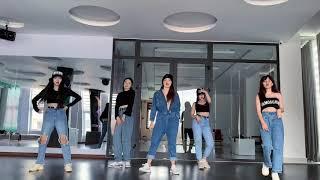 HÃY TRAO CHO ANH | SƠN TÙNG MTP | DANCE VERSION | XOTIT CHOREOGRAPHY | TEAM XOTIT